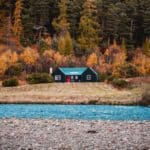 Fishermans Cottage - Holiday Vacation rental at Cawdor Estate